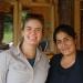 Cuisine Mapuche