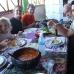 Famille à Macaé