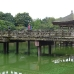 Kyoto et Nara