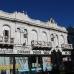 Neuquen-Bahia Blanca